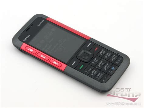 Nokia Expresmusic 5310 celular nokia 5310 xpressmusic