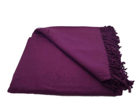 Purple Throws For Sofas Thesofa