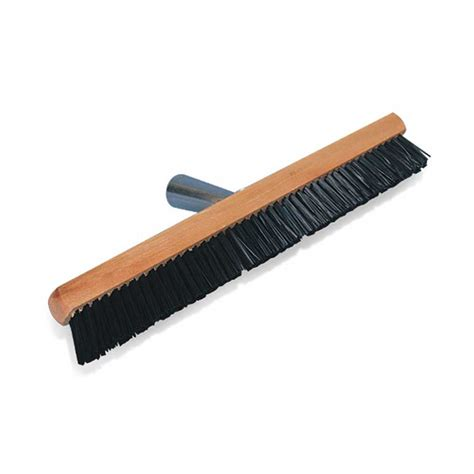 upholstery cleaning brush carpet pile brush 18 inch nylon fibre head only cleansmart
