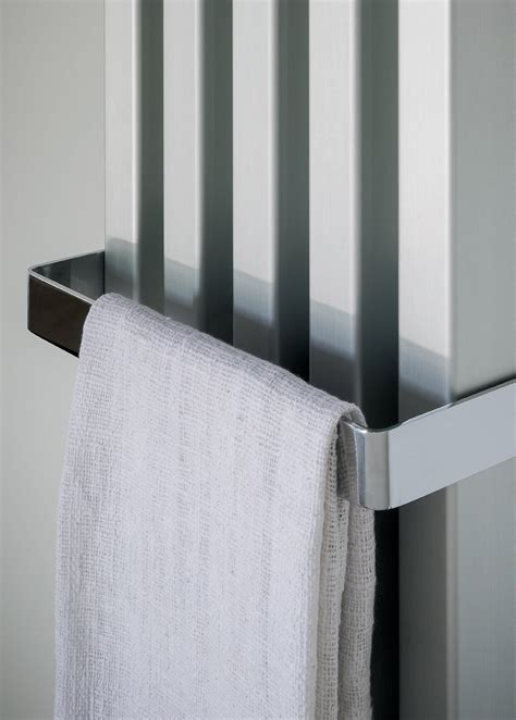 bathroom tubes soho bathroom radiators tubes architonic
