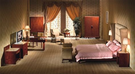 Luxury King Size Bedroom Furniture Sets China Hotel King Size Bedroom Sets Luxury Hotel