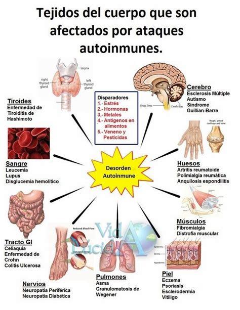 imagenes pdf que son el glutati 243 n en el tratamiento de las enfermedades