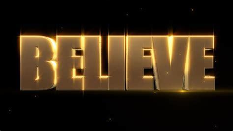justin bieber believe google drive justin bieber believe 3d movie official trailer hd youtube