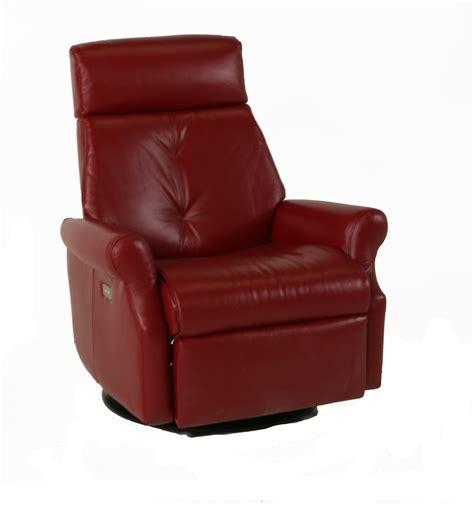 power swivel rocker recliner power swivel recliner ashley furniture loral sable