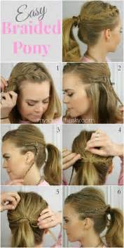 Pics photos back to school hairstyles for curly hair