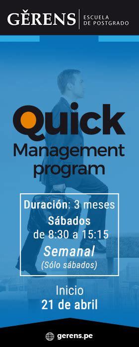 Fast Mba Program by Recursos Humanos Y La Gesti 243 N Talento Humano