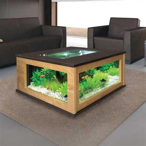 aquarium schrank ikea aquatlantis aquatable 100x100 aquarium on sale free uk