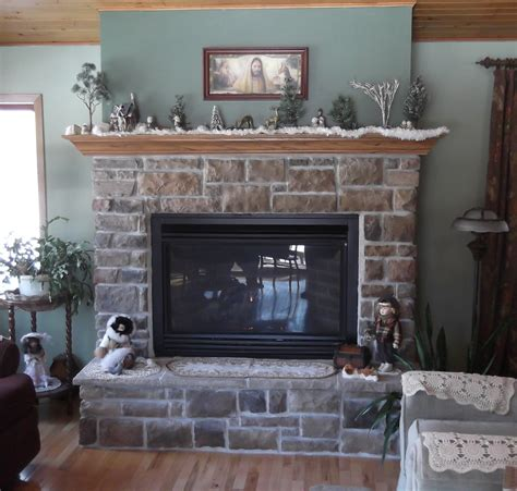 Fireplace Mantels 123 by Deluxe House Interior Design Inspiration 13843 Tips Ideas