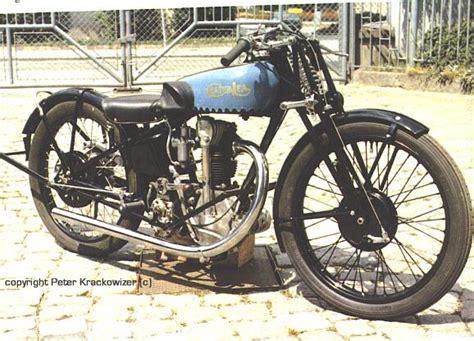 Alte Motorrad Zeitschriften Verkaufen by Entwicklungsgeschichte Des Motorrades Motorradonline24
