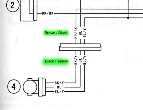 speed sensor wiring diagram quotes