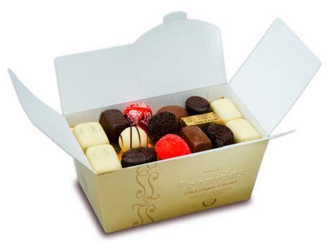 Mellow Mushroom Gift Card Balance - belgian chocolate gift box gift ftempo