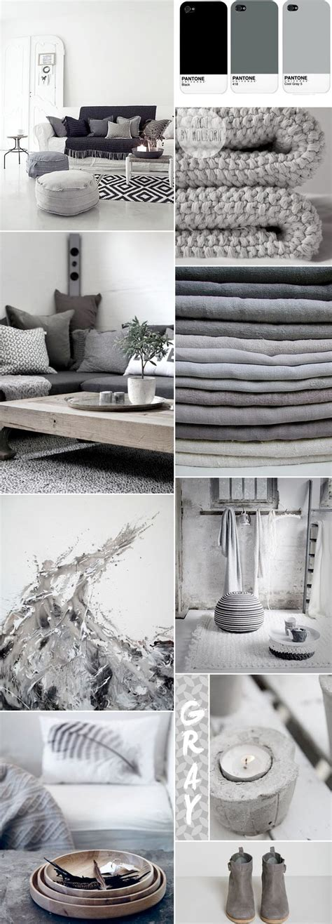 grey scandinavian 17 best images about moodboard on pinterest pastel grey