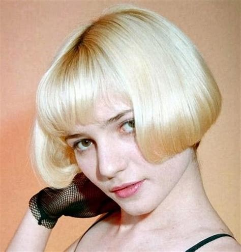 ppictures pf extreme short haircuts short bobs pictures bob haircut