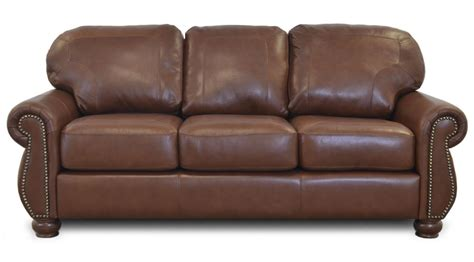 leather sofa chairs leather and motion furniture hickory