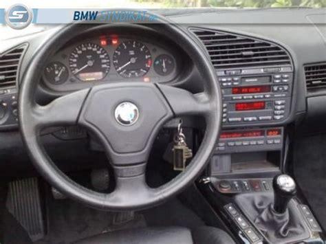 Käfer Tieferlegen H Kennzeichen by Mein Neues Cabrio 328i Sport Edition 3er Bmw E36
