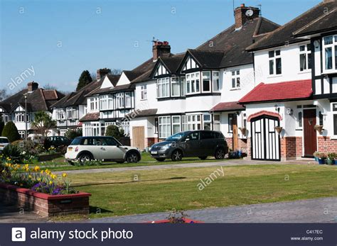 houses to buy in beckenham houses to buy in beckenham 28 images 2 bedroom houses for sale in beckenham kent
