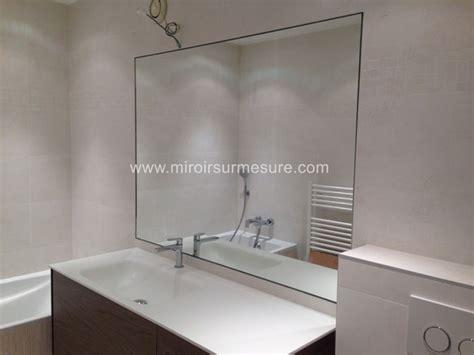 Agréable Salle De Bain Carrelee #2: Miroir-de-salle-de-bain22.jpg