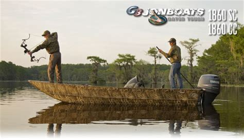 g3 boat dealers near me g3 boats gator tough jons