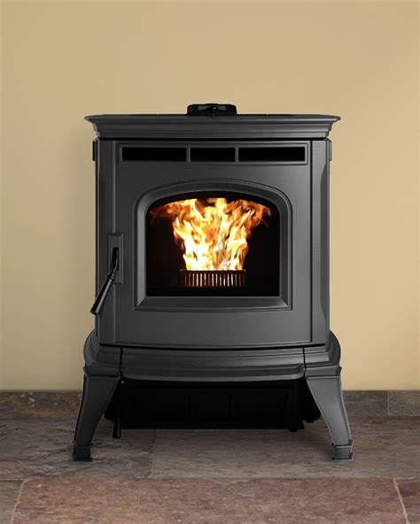 Harman Fireplace Insert by Harman Pellet Stoves And Fireplace Inserts Wyoming