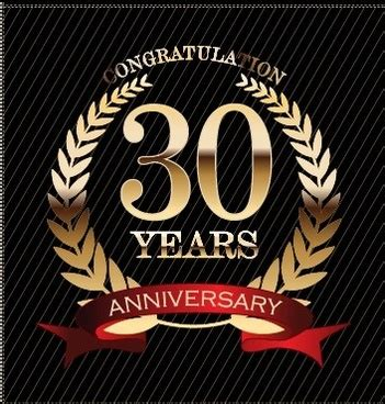 2nd anniversary free vector download 401 free vector for