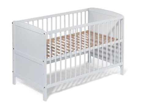 wann babybett kaufen wo sein babybett kaufen sollte fachgesch 228 ft oder