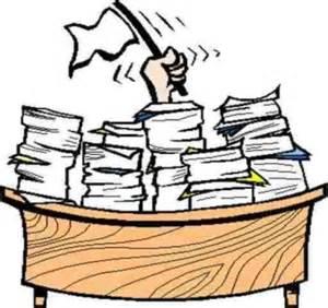schreibtisch mädchen schreibtisch comic bestseller shop f 252 r m 246 bel und