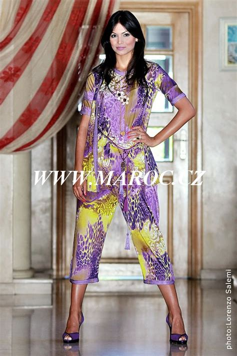 Kaftan Princess 03 caftan 2013 kaftan 2013 9aftan 2013 car interior design