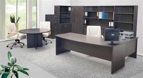 45 Office Furniture Removal And Disposal Melbourne Office Furniture Disposal