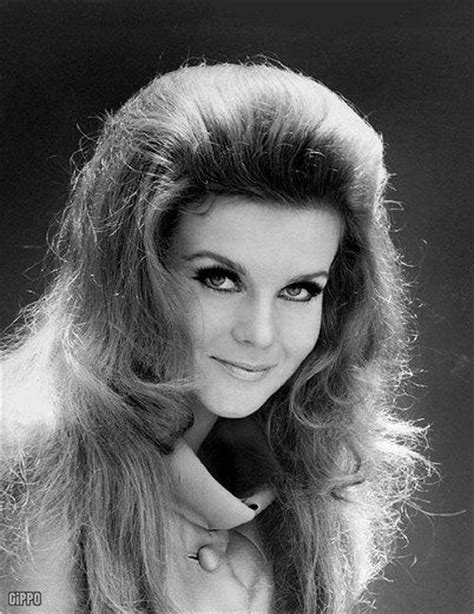 hairstyles retro 70 s 14 best retro hair styles images on pinterest hair