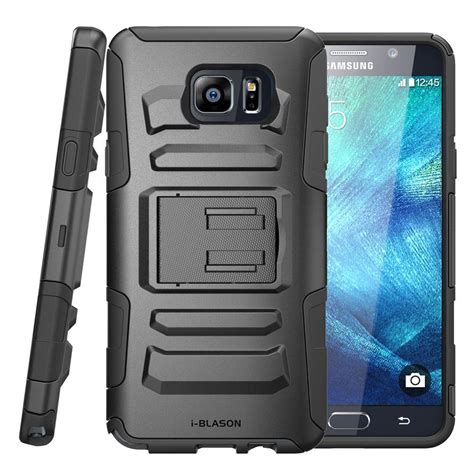 Casing Samsung Galaxy Note 2 Dewa 19 Custom Hardcase i blason prime series holster for galaxy note 5 black note5 prime black the home depot