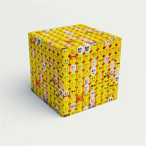 yellow storage cube ottoman 25 best ideas about yellow ottoman on hanging
