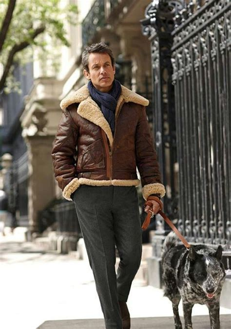Style Minnillo Fabsugar Want Need 3 by Ralph S Fashion I Need This Rocky Iv Jacket