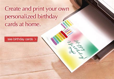 make your own greeting cards at home american greetings greeting cards email or print cards