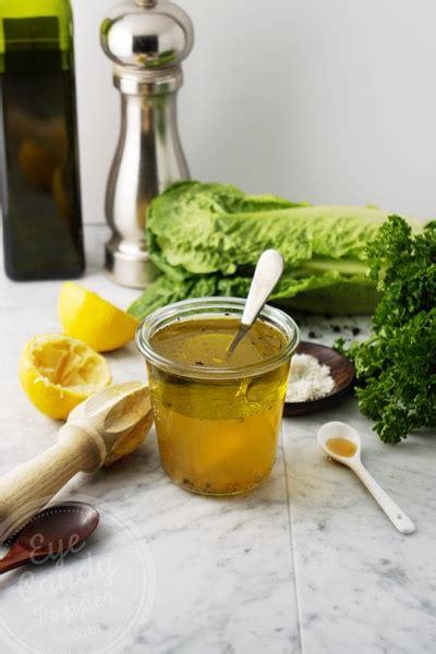 Detox Salad Maple Syrup Rice Vinegar Lemon Juice Kale by Apple Cider Vinegar Maple Syrup Drink