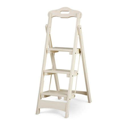 Lowell 3 Step Folding Stool by 12 Best Images About J S Bedroom On Shelves