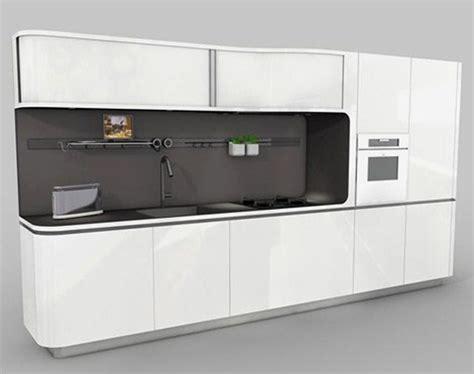 small kitchen designs layouts irooniecom
