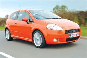 car interesting cars pictures auto express