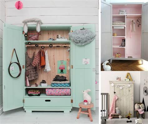 chambre vintage enfant dressing vintage pour chambre d enfant joli tipi