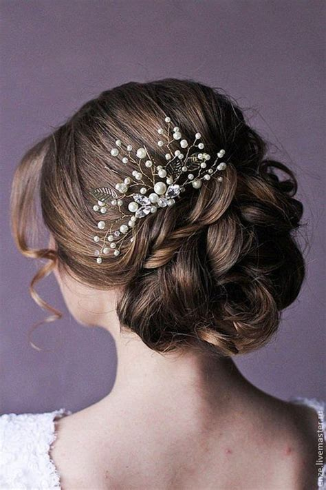 low hair on head 48 of the best quinceanera hairstyles that will make you