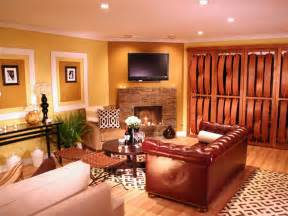 Color Ideas For Living Room by Living Room Paint Color Ideas Home Design