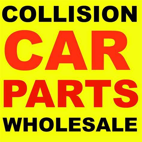 cadenas collision auto parts best value auto collision parts 21 photos carrosserie