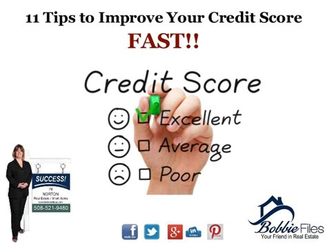 minimum credit score needed to buy a house my credit score is 600 can i buy a house 28 images massachusetts used cars for average