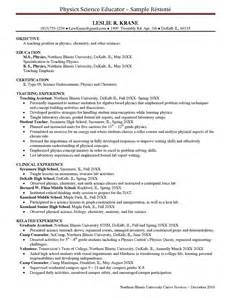 writing a cv for academic science pdfeports585