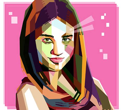 tutorial wpap photo shop tutorial wpap photoshop by rhidonapratama on deviantart