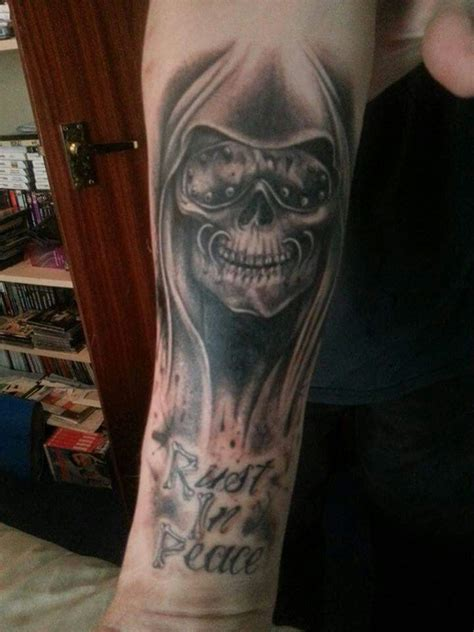megadeth tattoo designs 202 best images about on triangle