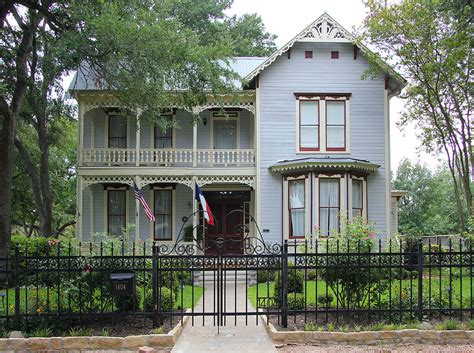 fowler house fowler house bastrop texas wikipedia