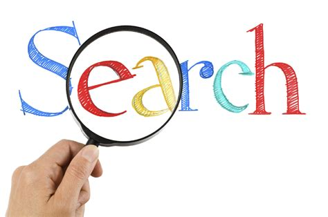Search By On 1700x1129px 802012 Search 738 91 Kb 30 05 2015 By Vit7910