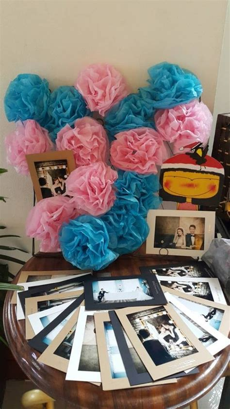 decoration packages s s wedding decor packages buy wedding decoration and