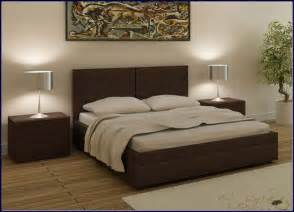 simple bed design plans you could do at home advice for