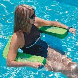 aqua swing floating seat aqua swing pool chair sling solutions to buy